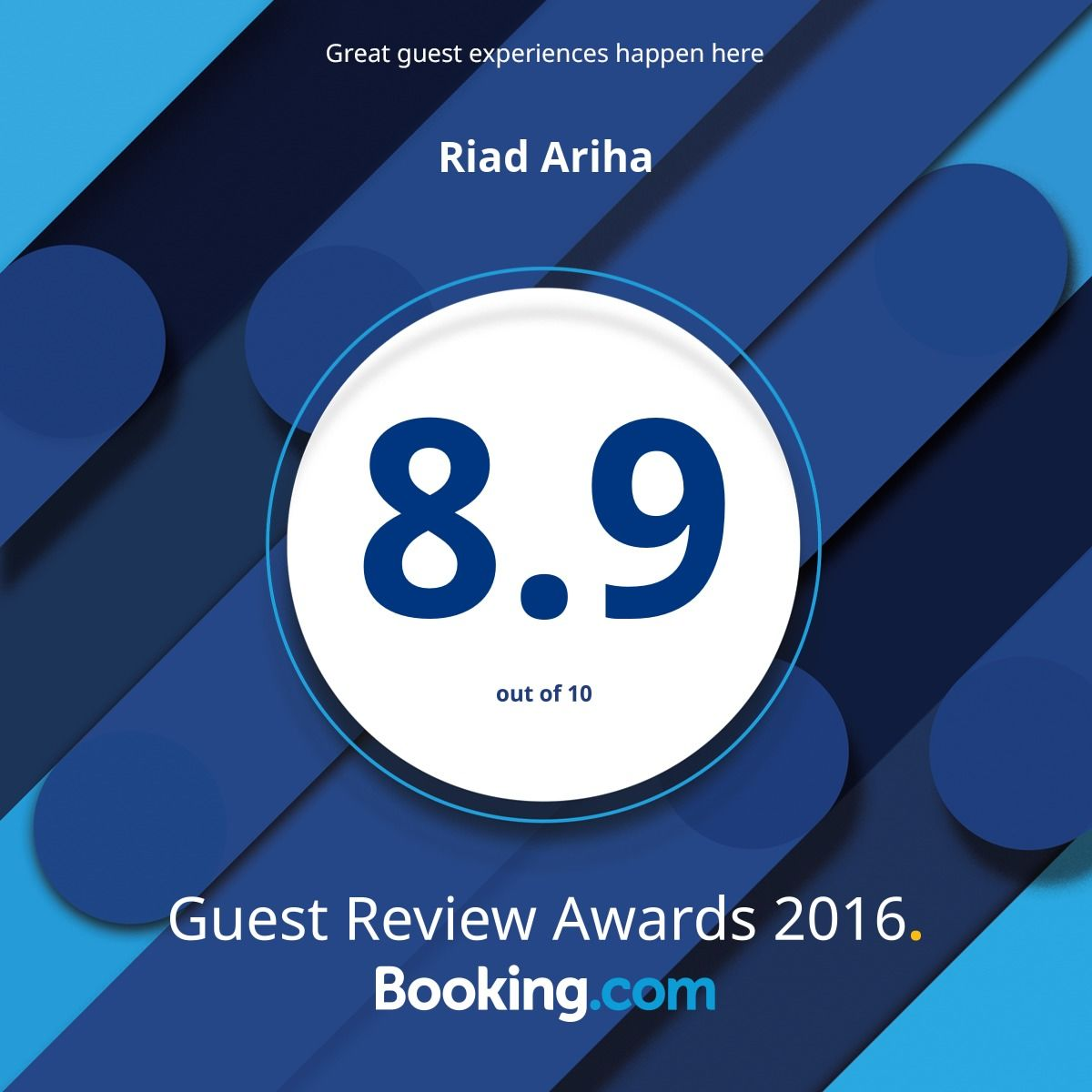 guest-booking-riad-ariha