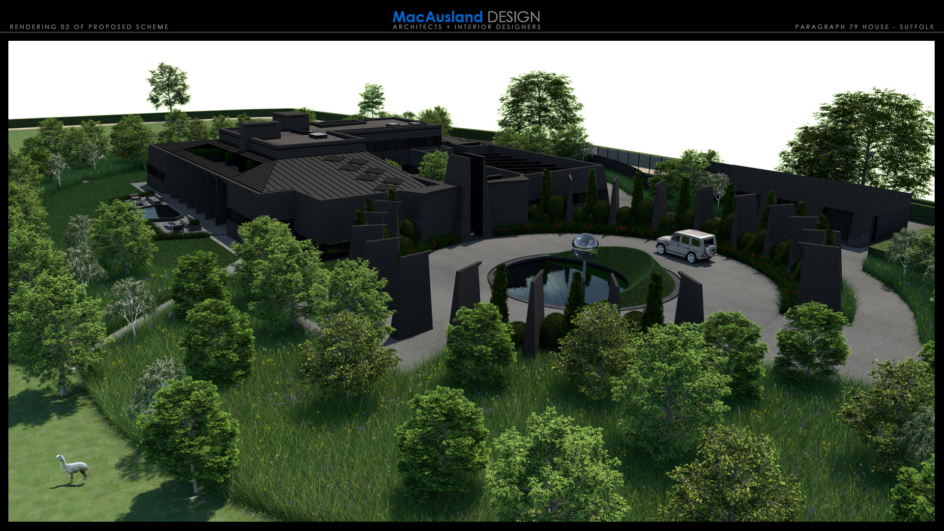 Miraculous Macausland Design Ltd Interior Design Ideas Helimdqseriescom