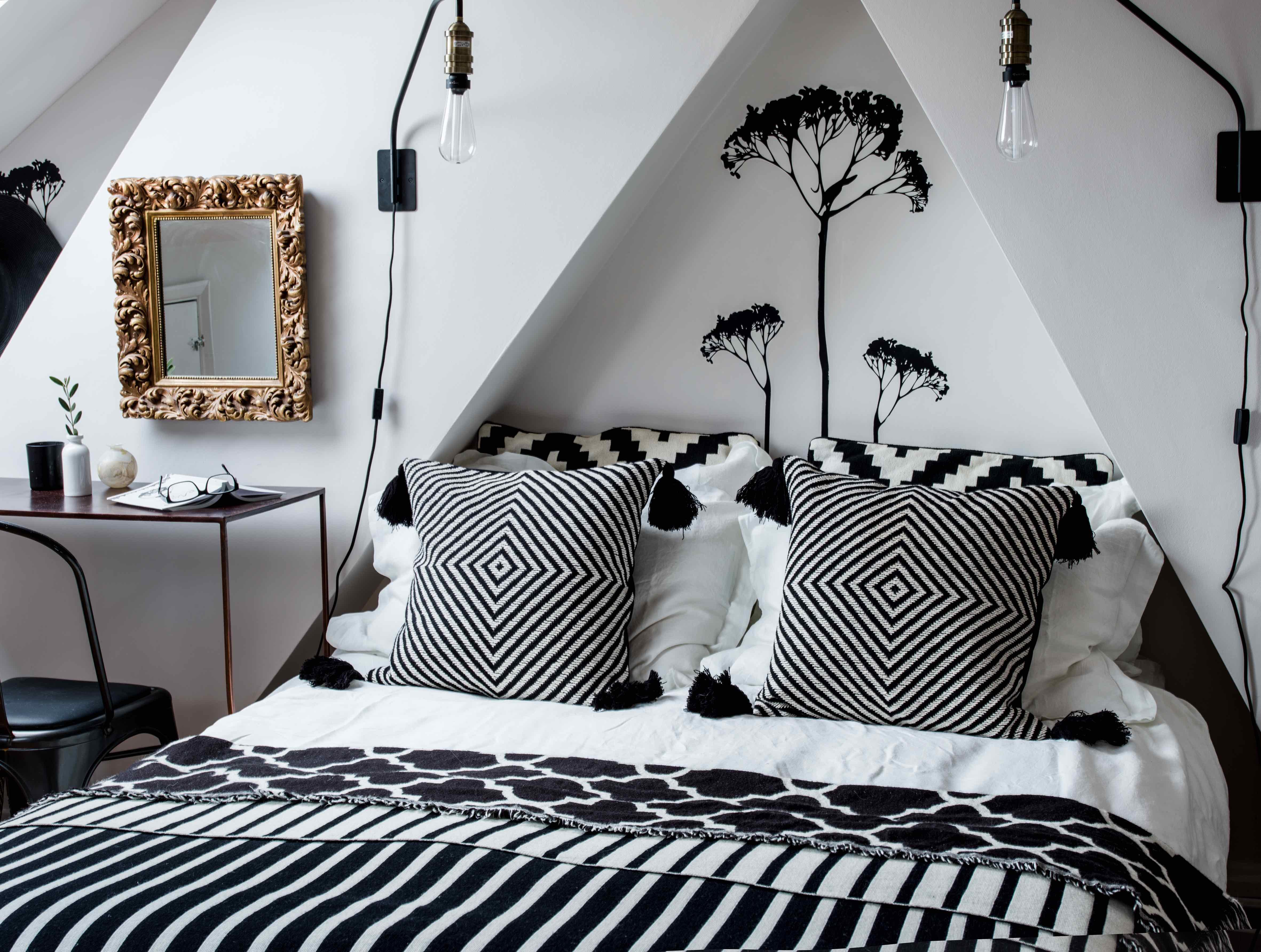 Bedrooms Teenage Bedrooms West London By Aro Studio