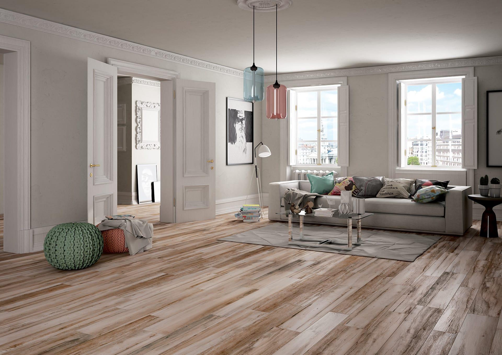 carrelage imitation bois et parquet ext rieur et. Black Bedroom Furniture Sets. Home Design Ideas