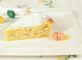 Come preparare la pastiera napoletana