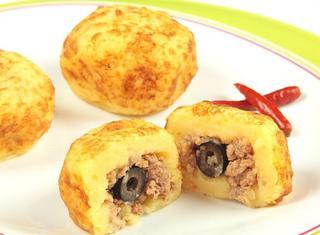 Le 10 migliori ricette peruviane