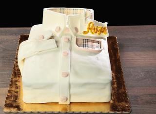 Ricette Torta Compleanno Uomo Le Ricette Di Giallozafferano