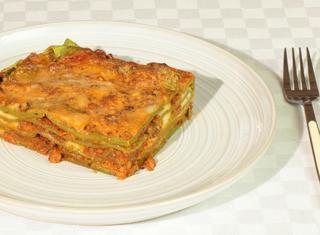 Come preparare le lasagne alla bolognese