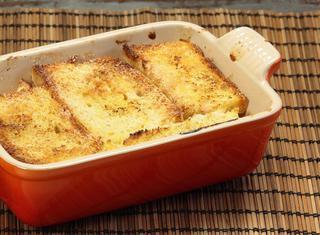 Come fare il pane alle mele
