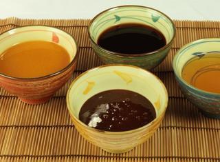 Come preparare la salsa Teriyaki
