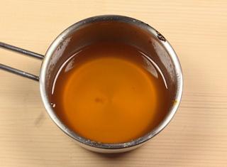 Come preparare la salsa all'arancia