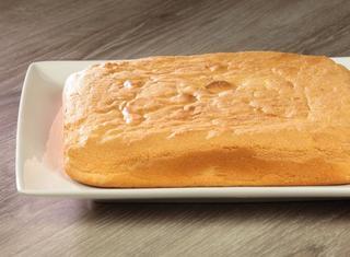 Pan di spagna di Enzo