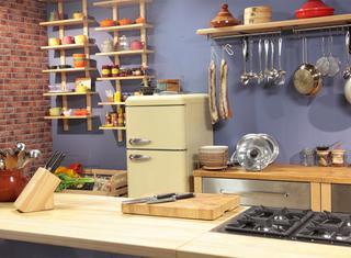 Datteri fantasia: Ricette Cucina di Stagione