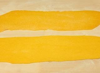 Ricette con impastatrice le ricette di giallozafferano - Impastatrice per pasta fatta in casa ...