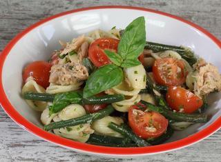 Ricette cena estiva con amici le ricette di giallozafferano - Apericena cosa cucinare ...