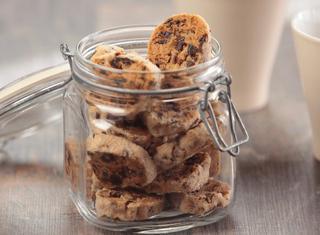 Come fare i biscotti ai datteri