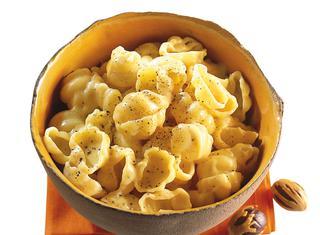 5 ricette con i formaggi