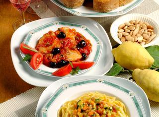5 ricette per cucinare il merluzzo