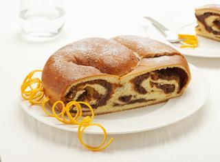 Come preparare la torta macedonia