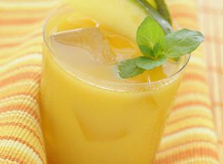 5 cocktail con il mango