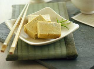 5 ricette per preparare delle vellutate