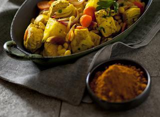 Come preparare i bocconcini di pollo alla soia