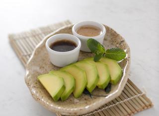 Le migliori salsine con avocado