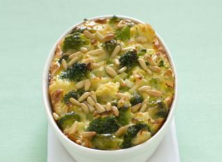 Come cucinare cavoli e broccoli guide di cucina for Cucinare broccoli