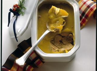 5 ricette con il foie gras