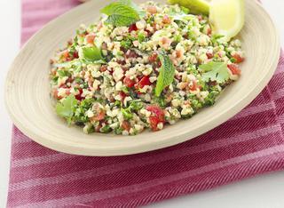 Cucina Libanese Le 10 Migliori Ricette
