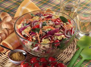 Ricette cucina creativa le ricette di giallozafferano for Cucina creativa