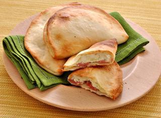 Ricette secondi piatti leggeri le ricette di giallozafferano for Primi piatti leggeri