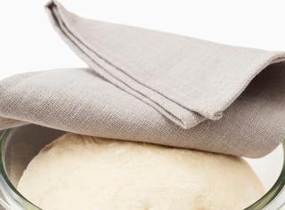 Ricetta Pasta da pane: per focacce e pizze