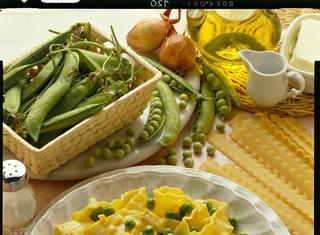 Ricette come cuocere la sogliola le ricette di for Cucinare sogliola