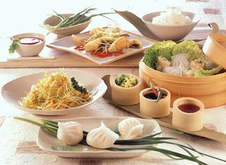 Ricetta Insalata thailandese agli anacardi