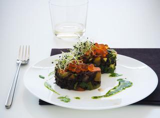 Ricette come cucinare riso venere le ricette di giallozafferano - Cucinare riso venere ...