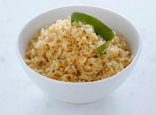 Ricetta Riso Thai saltato