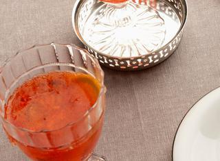 Ricetta Spritz Rosè