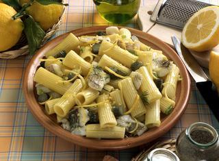 Ricette sogliola al limone le ricette di giallozafferano for Cucinare sogliola