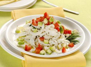 Seppie alla piastra le 10 migliori ricette for Gamberi alla piastra cinesi