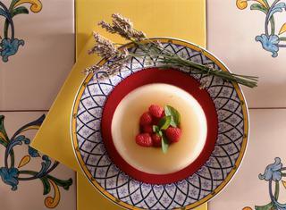 Ricetta Anelli di lychees