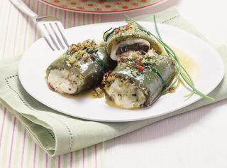 Ricetta Riso con peperoni in agrodolce