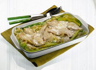 Ricette sogliola in bianco le ricette di giallozafferano for Cucinare sogliola