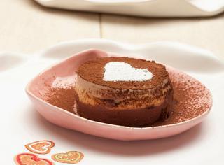 Ricetta Mini tiramisù ai 3 gelati