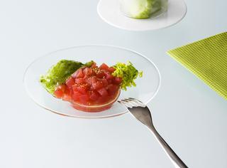 Ricetta Sorbetto al cetriolo e limone