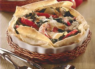 Ricette bietole a coste rosse le ricette di giallozafferano for Cucinare bietole