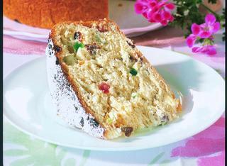 Ricette dolce tipico romano le ricette di giallozafferano for Dolce tipico romano
