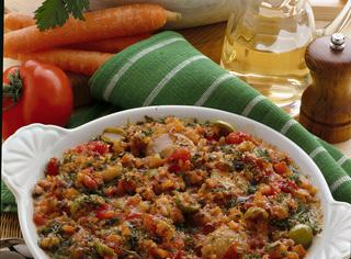 Ricette moscardini al forno le ricette di giallozafferano for Cucinare moscardini