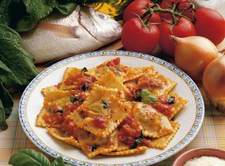 Ricette cucinare il dentice le ricette di giallozafferano for Cucinare dentice