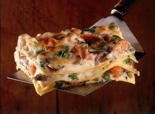 Sugo per lasagne