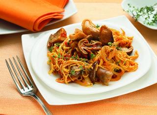 Ricette tajarin piemontesi le ricette di giallozafferano for Ricette piemontesi