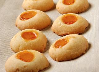 Biscotti Con Fecola Di Patate Le 10 Migliori Ricette