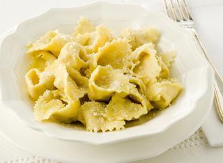 Ricetta Tortellini alla bolognese