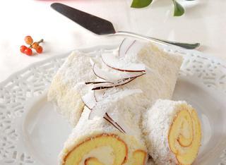 Tronchetto Bianco Di Natale.Tronchetto Al Cioccolato Le 10 Migliori Ricette